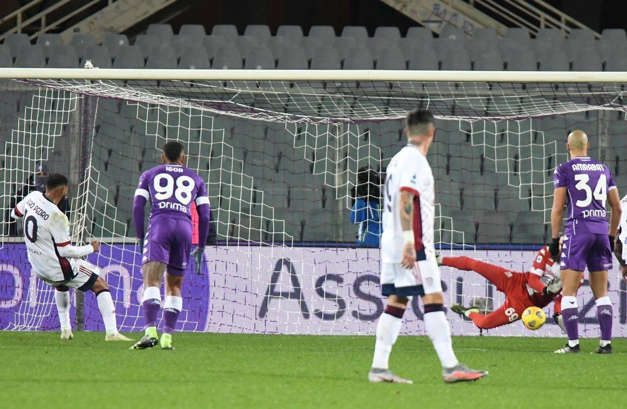 fiorentina-cagliari-1-0,-decide-un-gol-di-vlahovic