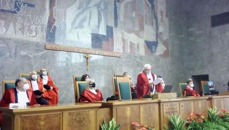 il-paradosso-della-giustizia-in-puglia:-udienze-in-videoconferenza,-ma-tribunali-senza-internet