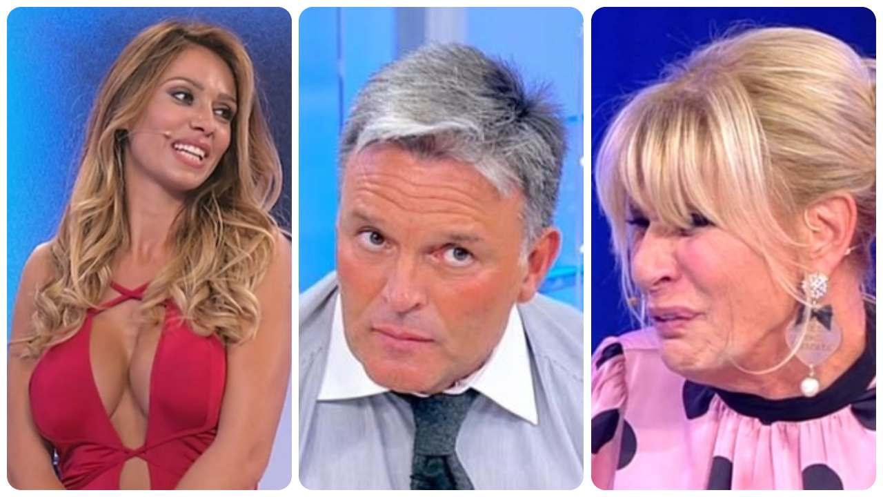 anticipazioni-uomini-e-donne-lunedi-8-febbraio:-gemma-disperata,-maurizio-corteggia-pamela