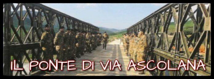 """alba-adriatica,-via-ascolana:-l'idea-del-ponte-""""militare""""-che-pero-ha-costi-non-indifferenti"""