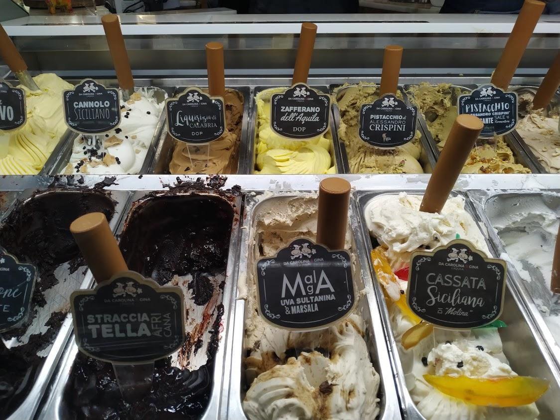 gelato-d'invero,-strategia-per-tornare-in-forma