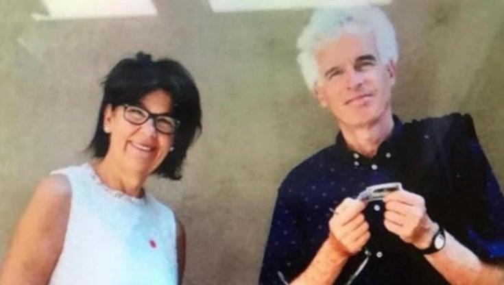 coppia-uccisa-a-bolzano:-laura-perselli-e-morta-per-strangolamento