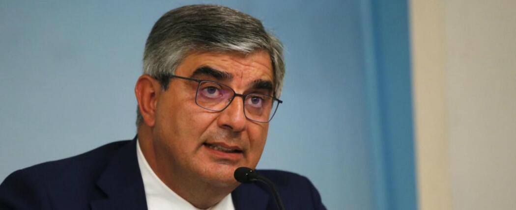 "inchiesta-caligola,-legale:-""d'alfonso-gia'-assolto-nel-2014"""