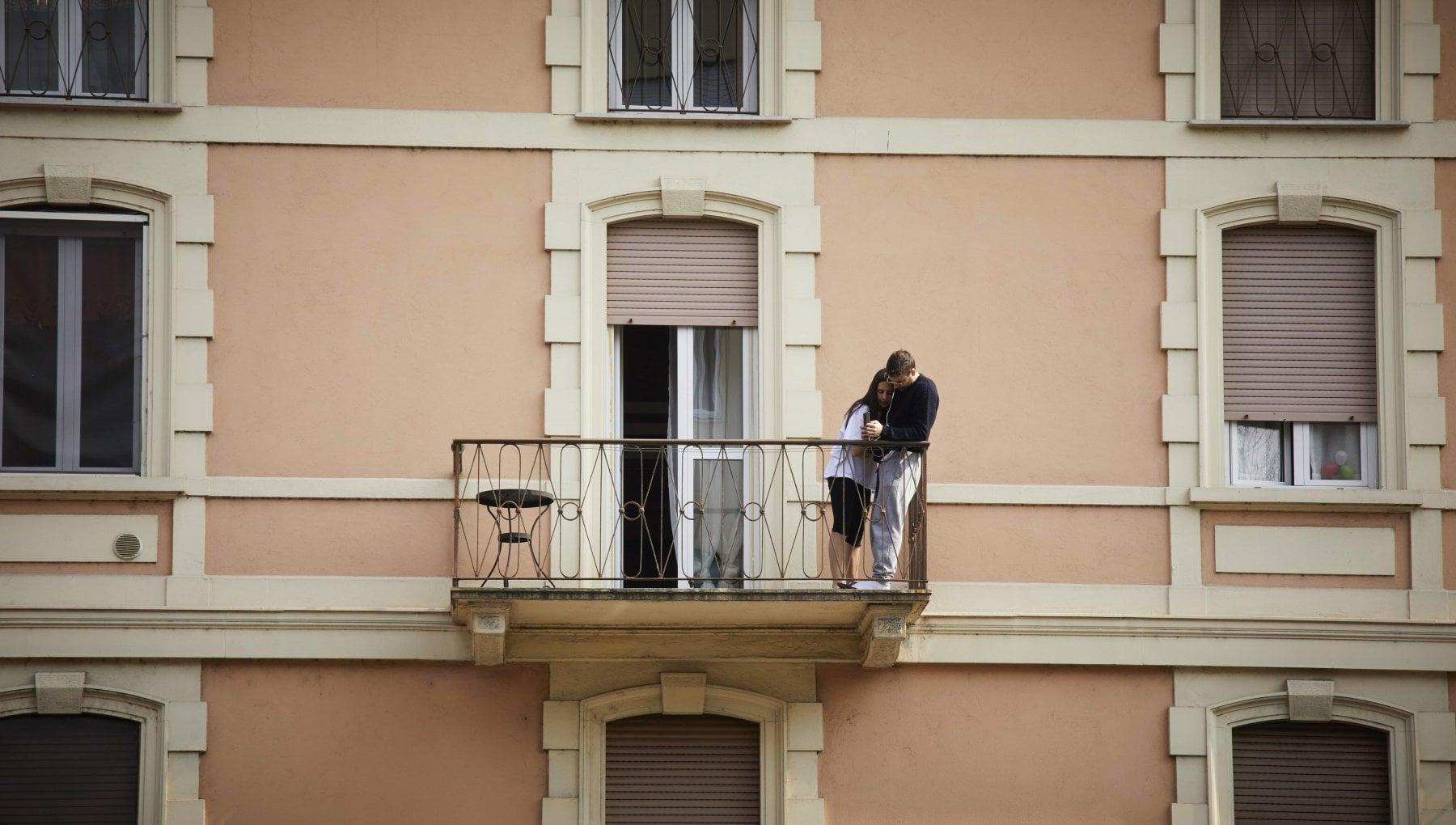 lockdown-italia:-una-storia-di-voci,-suoni-e-silenzi-audioracconto-dei-giorni-in-cui-tutto-e-cambiato