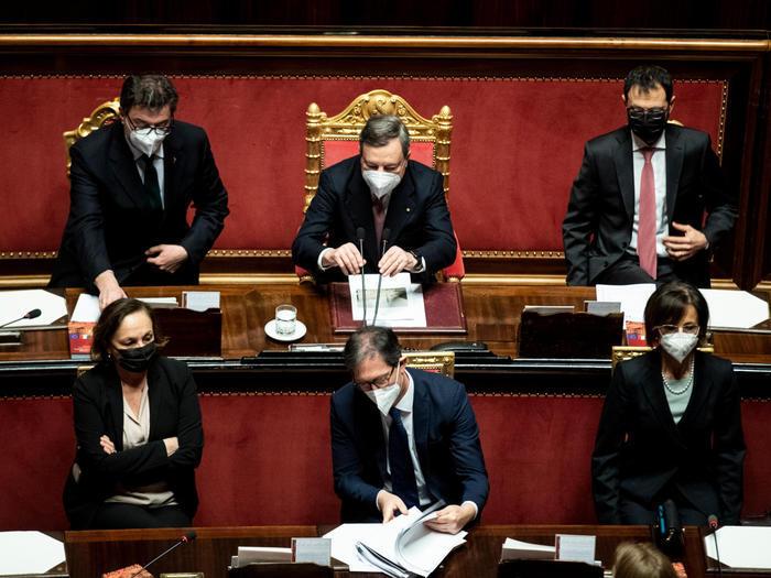 """governo:-l'abruzzese-colletti-e-altri-deputati-m5s:-""""voteremo-no,-solidarieta'-agli-espulsi"""""""