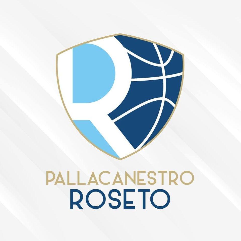 basket-b,-qui-roseto:-e-derby-giulia-basket-liofilchem