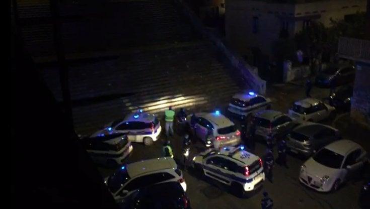 roma,-la-zona-gialla-scatena-la-movida:-la-polizia-chiude-piazze-a-trastevere-e-san-lorenzo
