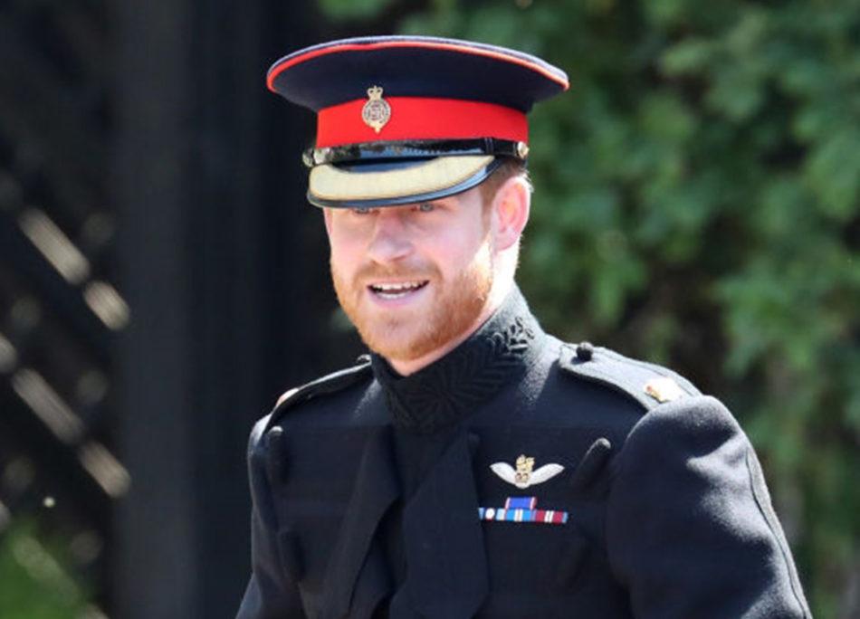 il-principe-harry-non-potra-piu-indossare-l'uniforme?