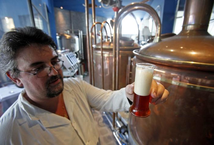 il-settore-della-birra-cresciuto-in-italia-dell'84%-in-cinque-anni