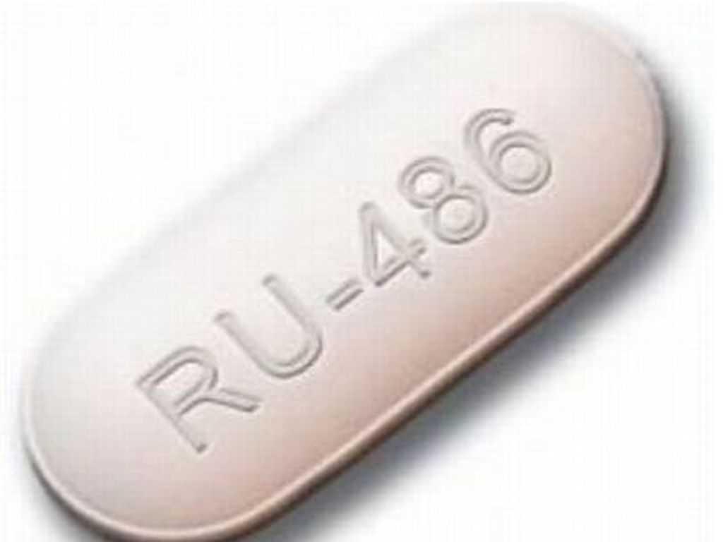 somministrazione-pillola-ru486-e-rafforzamento-consultori-familiari:-il-psi-abruzzo-sollecita-regione