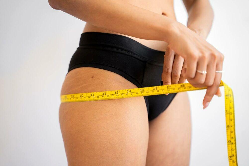 come-calcolare-l'indice-di-massa-corporea,-a-cosa-serve-e-se-e-utile