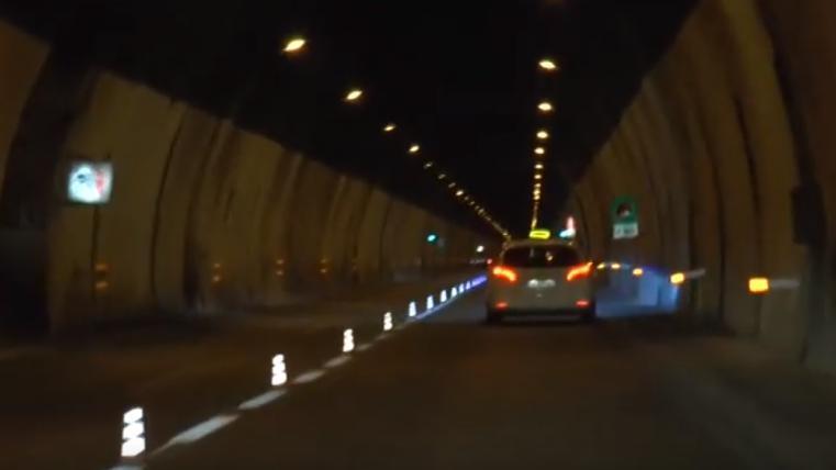 a24:-chiusure-notturne-traforo-gran-sasso-direzione-l'aquila-roma