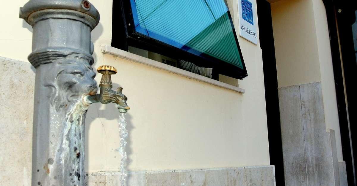 accordo-per-potenziarei-controlli-sull'acqua