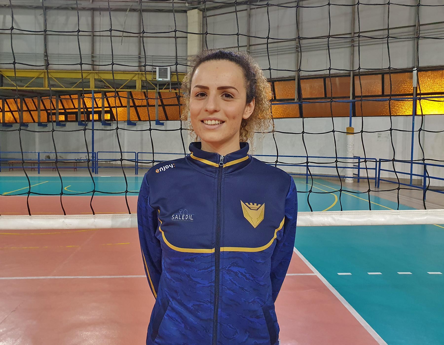 salerno-guiscards,-il-team-volley-si-rinforza-con-eleonora-sorrentino