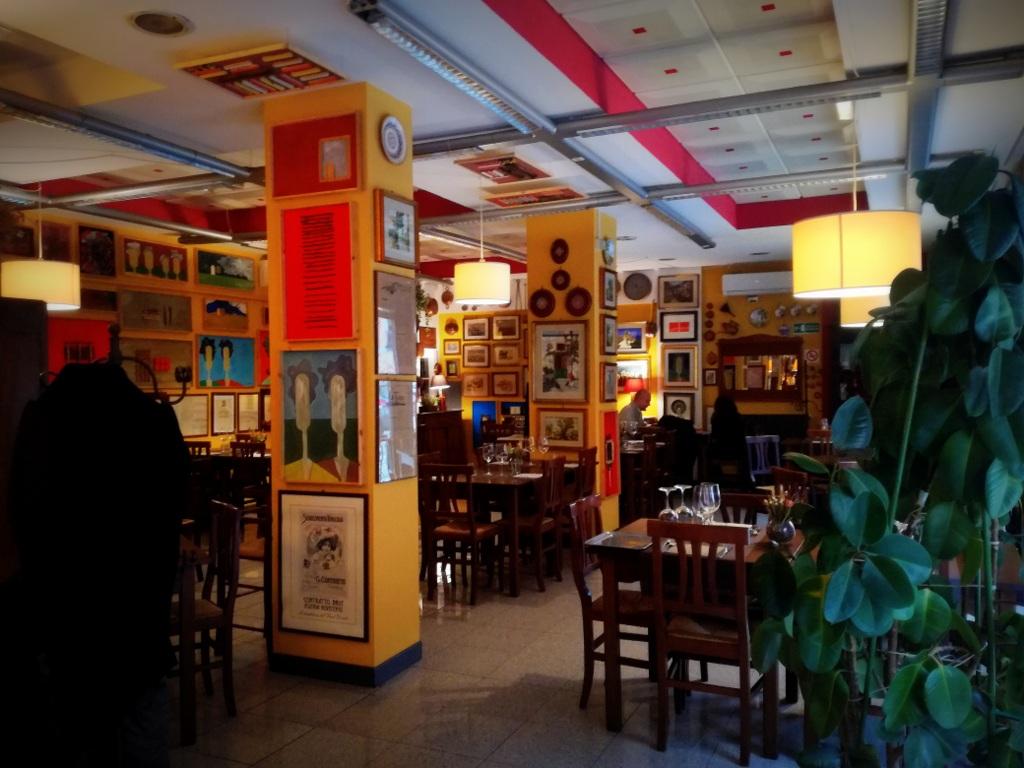 """fipe:-""""non-piu-rinviabile-riaprire-i-ristoranti-di-sera-in-zona-gialla"""""""