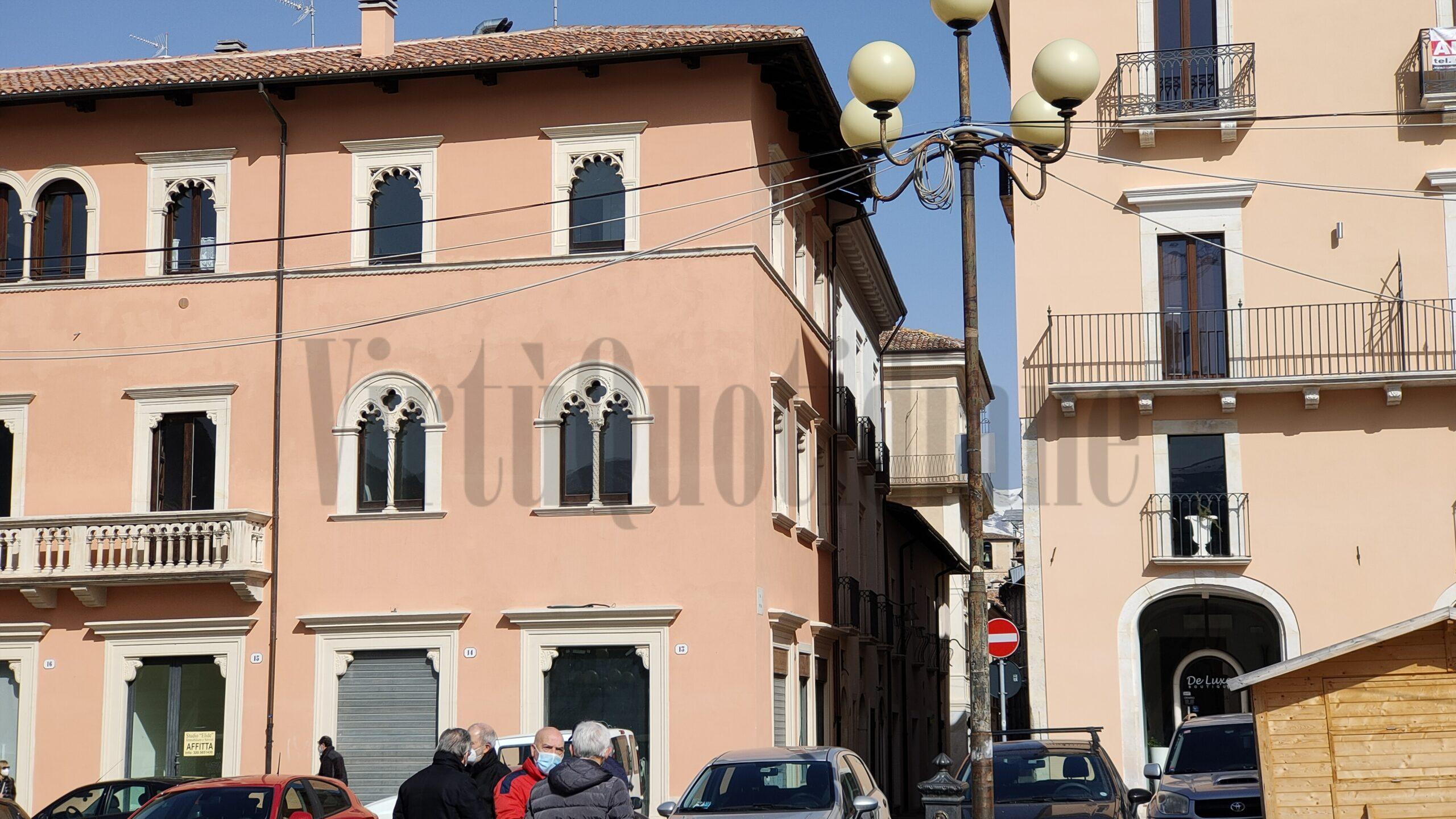"""l'aquila,-il-""""palazzo-del-gran-caffe""""-acquistato-da-air2bite"""