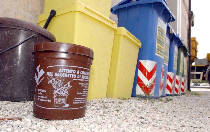 pescara,-aumentano-gli-isolati-per-covid:-raccolta-rifiuti-per-639