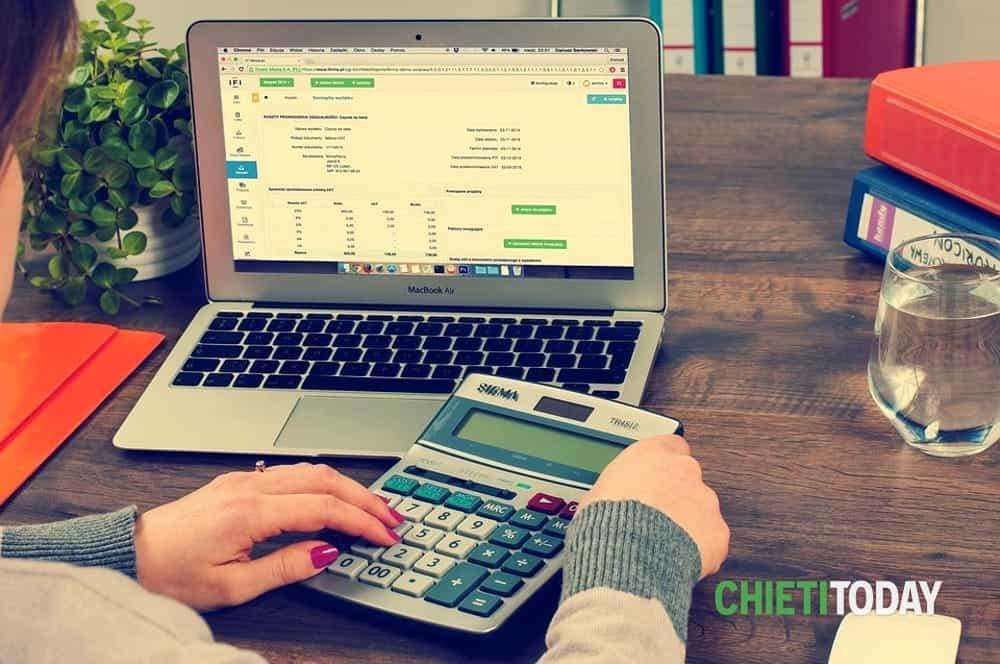 sospesi-i-termini-di-pagamento-della-rate-di-mutui-su-finanziamenti-di-abruzzo-sviluppo