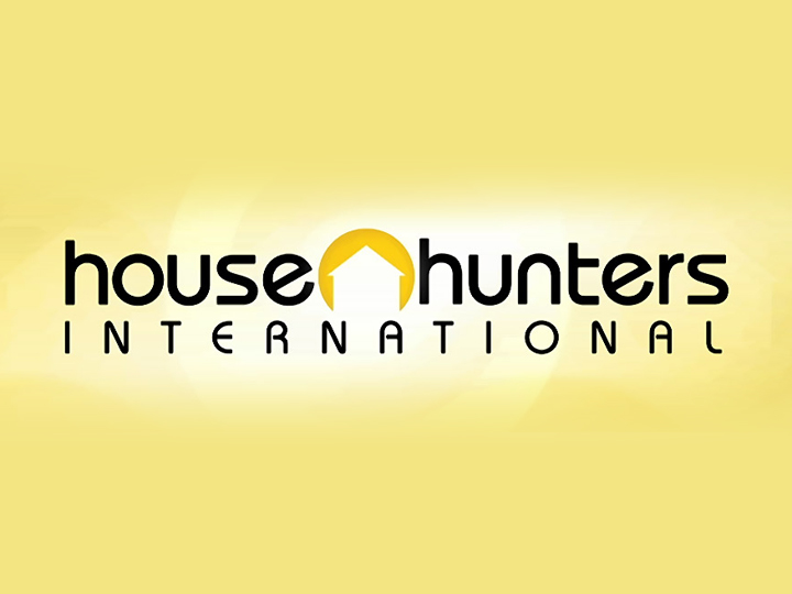 "house-hunters-international,-un'inchiesta-rivela:-""tutto-fake"""
