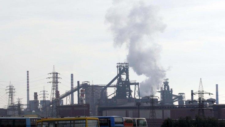 ilva,-al-processo-per-disastro-ambientale-gli-agricoltori-chiedono-10-milioni-di-euro-di-danni