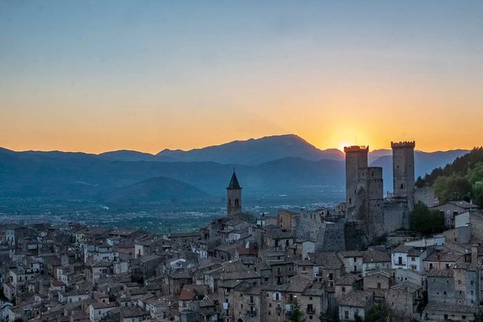 restrizioni-in-sei-comuni-della-provincia-dell'aquila