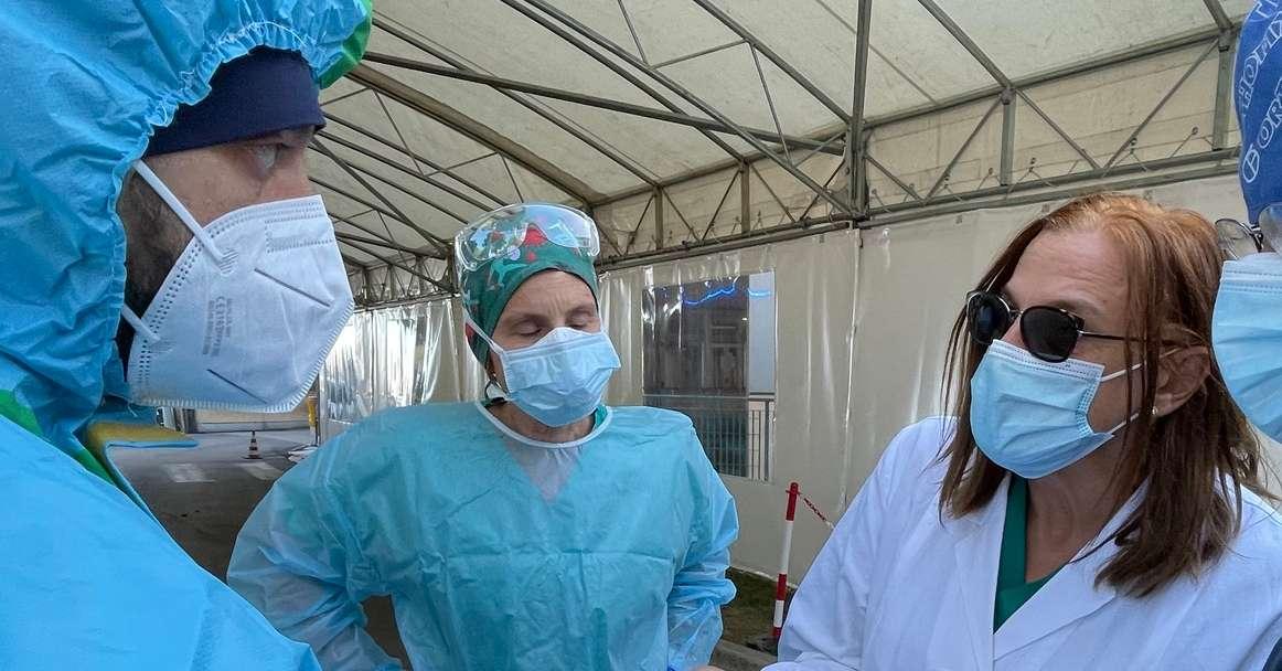 focolaio-tra-i-pazienti-al-mazzinii-contagiati-sono-30-in-due-reparti
