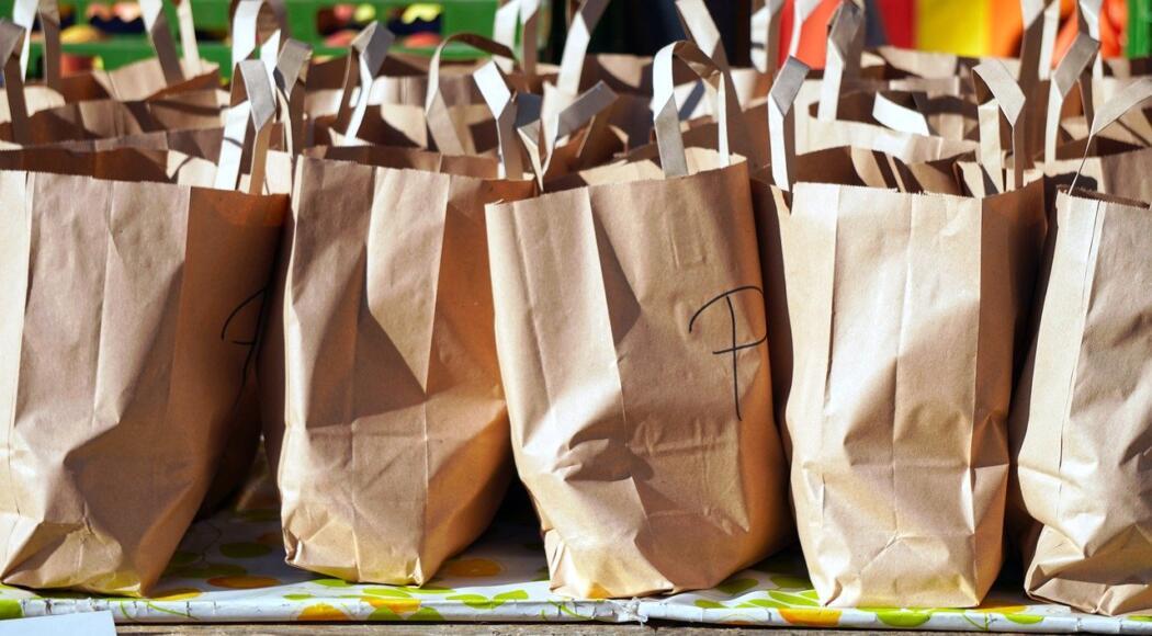 pasqua,-al-via-in-abruzzo-l'operazione-solidarieta'-alimentare-per-famiglie-in-difficolta'