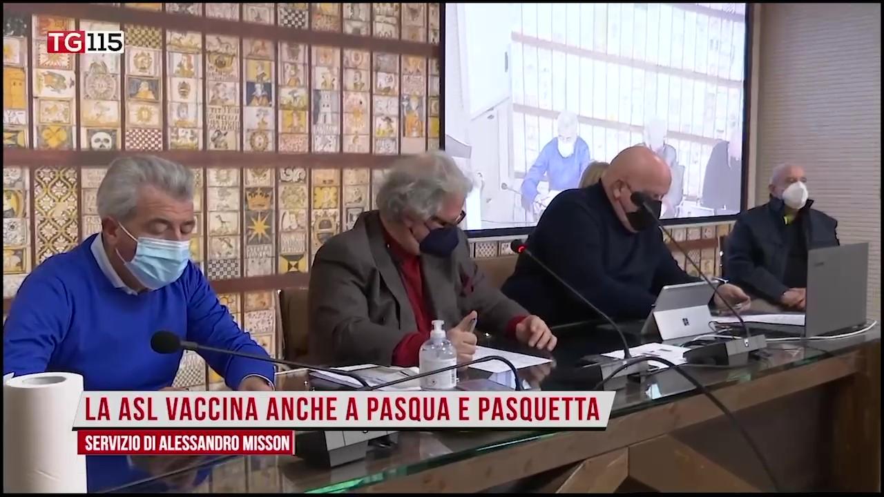 tg-web-abruzzo-29-marzo-2021-–-r115-video