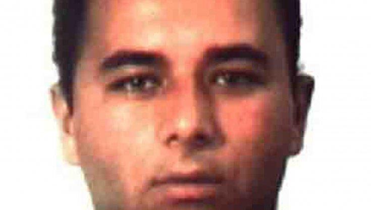 'ndrangheta:-arrestato-a-lisbona-il-boss-pelle,-tra-i-30-latitanti-piu-pericolosi