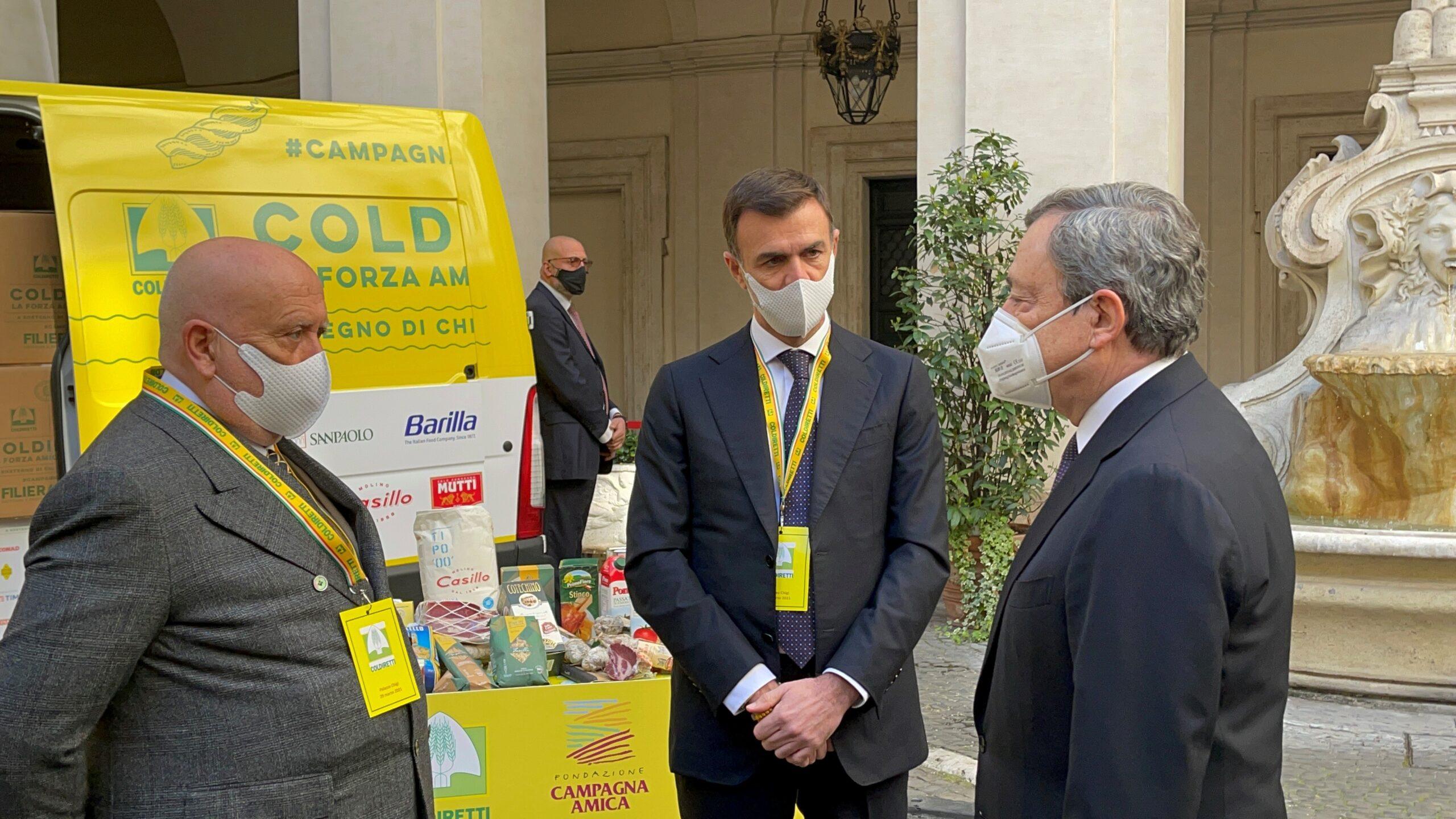 prodotti-made-in-italy-a-pasqua-per-400-famiglie-abruzzesi-in-difficolta
