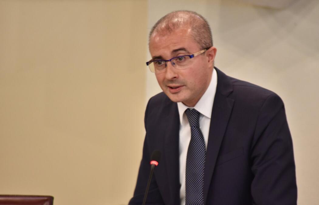 carenza-personale-in-carcere-pescara,-domenico-pettinari-scrive-a-ministro-cartabia