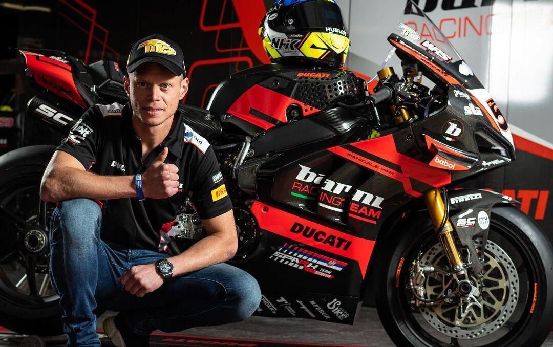 superbike:-barni-racing,-ecco-la-ducati-'rossonera'-di-tito-rabat
