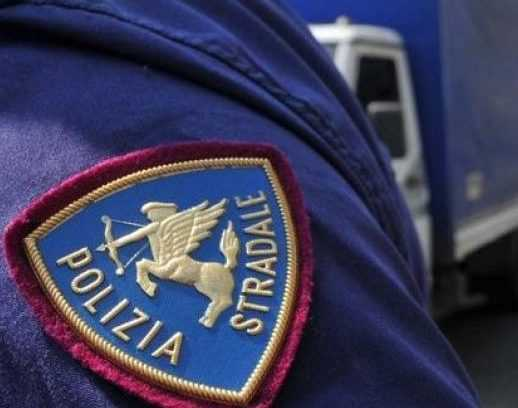giulianova,-nascondeva-cocaina-in-garage-e-in-camera-da-letto:-arresto-ai-domiciliari