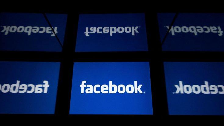 """social-network,-consiglio-di-stato-bacchetta-facebook:-""""non-e-gratis:-chi-si-iscrive-paga-fornendo-i-suoi-dati-personali"""""""