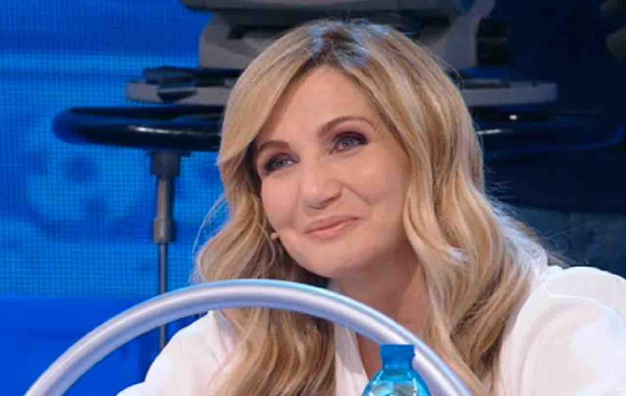 lorella-cuccarini-ieri-e-oggi-|-com'era-e-com'e-la-showgirl