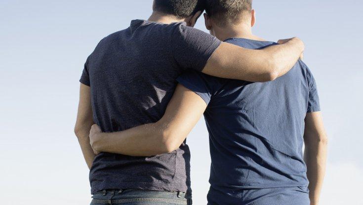 diritti,-bimbo-adottato-da-coppia-gay:-si-della-cassazione-alla-trascrizione-in-italia