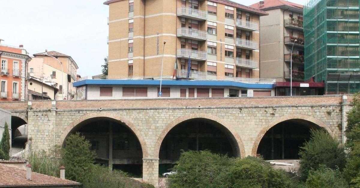 ponte-di-sant'apolloniai-lavori-sono-piu-vicini
