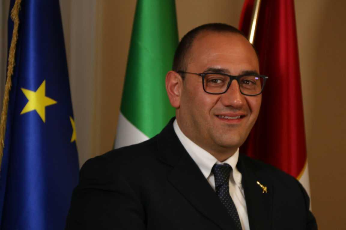 psr,-proposta-patuanelli-su-riparto-fondi-2021-2022-piace-alla-regione-abruzzo