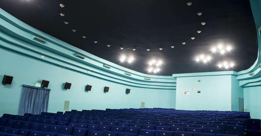 il-comune-rivuole-il-cinema:nuova-gara-per-la-gestione