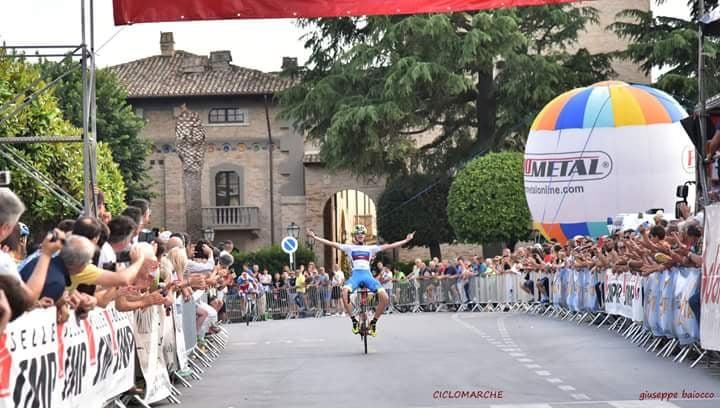ciclismo,-rinviata-la-quinta-edizione-de-la-corsa-del-dottor-carlo