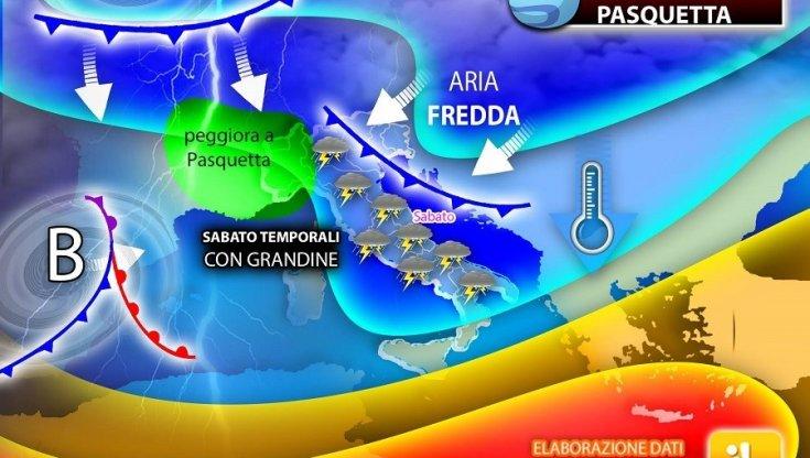 pasqua,-previsioni-meteo,-il-caldo-ha-le-ore-contate:-da-domani-tornano-neve-e-pioggia
