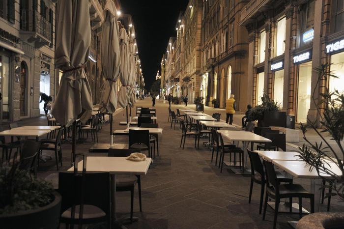 bar-e-ristoranti-aperti-per-protesta-anche-in-abruzzo-il-7-aprile