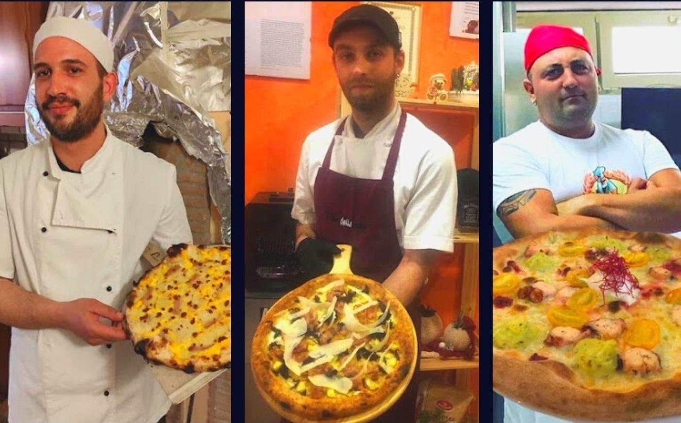 master-pizza-champion,-tre-abruzzesi-in-lizza-per-il-talent