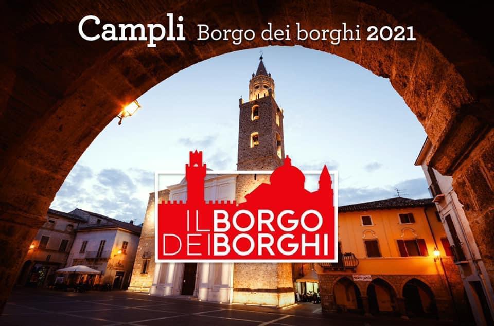 il-borgo-dei-borghi,-sfida-finale-per-campli-in-rappresentanza-dell'abruzzo
