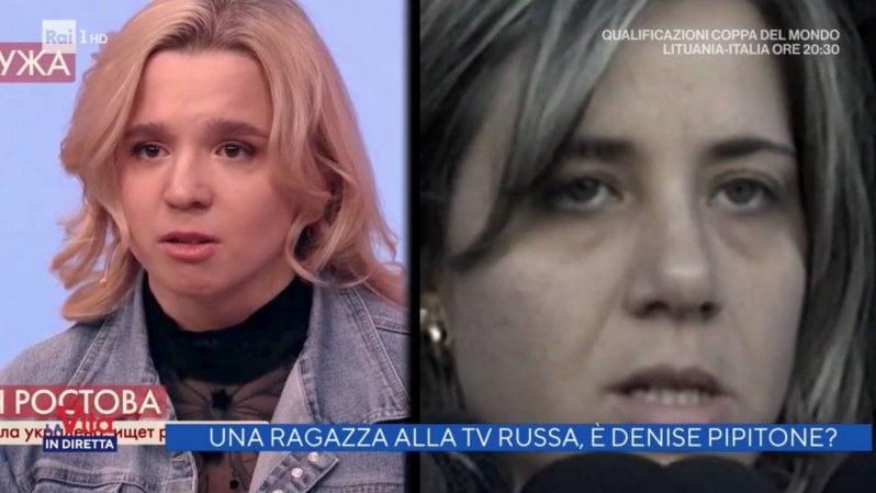 caso-denise-pipitone,-martedi-faccia-a-faccia-in-tv-con-la-ragazza-russa