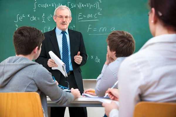"""teramo,-587-alunni-in-meno-nelle-scuole-della-provincia.-cgil:-""""silenzio-assordante-su-vera-e-propria-emergenza"""""""