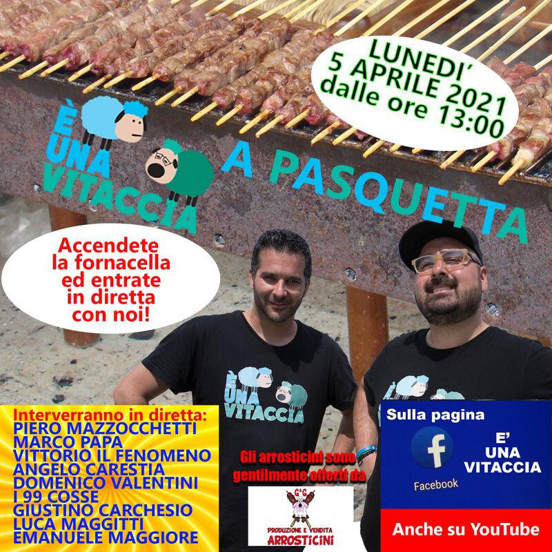 """""""arrostellata""""-in-diretta-facebook-a-pasquetta-con-il-duo-comico-e-una-vitaccia"""