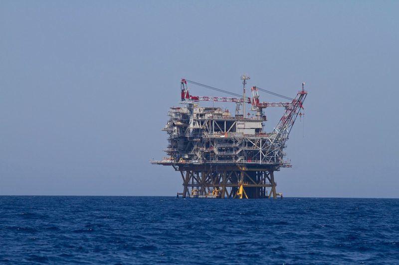 imu-e-tasi-da-piattaforme-petrolifere:-il-comune-di-pineto-procede-a-accertamento