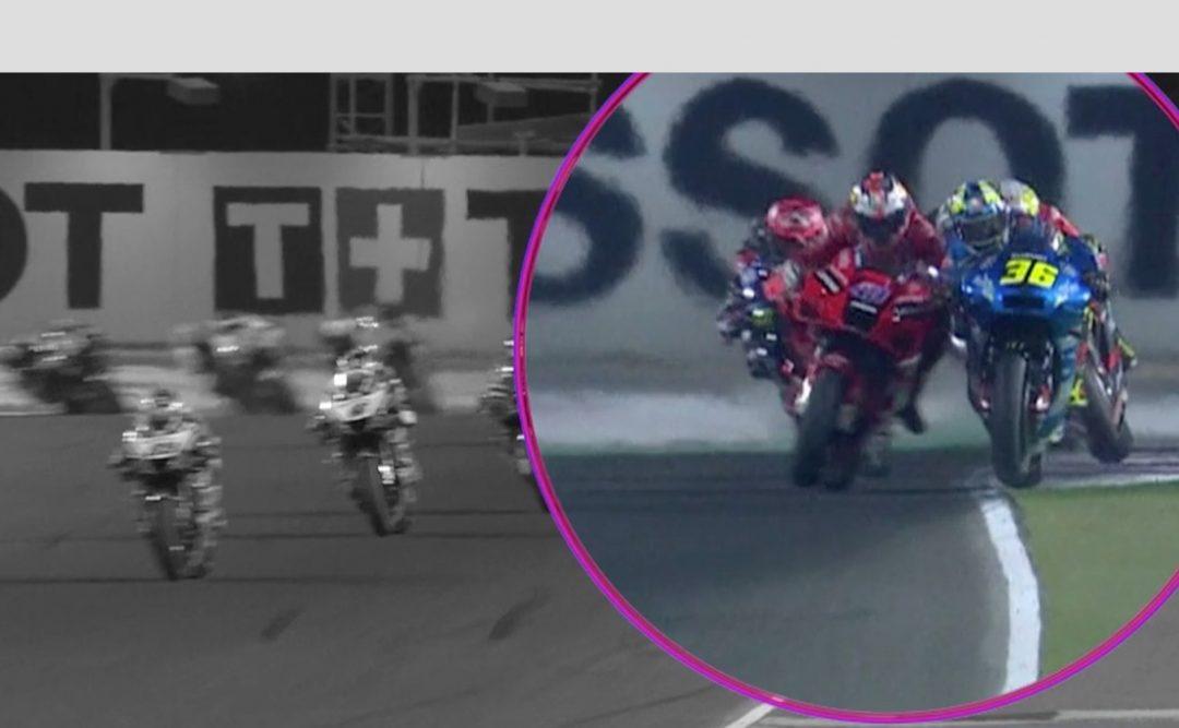 video-motogp,-l'analisi:-spallata-miller-mir,-e-solo-un-incidente-di-gara?