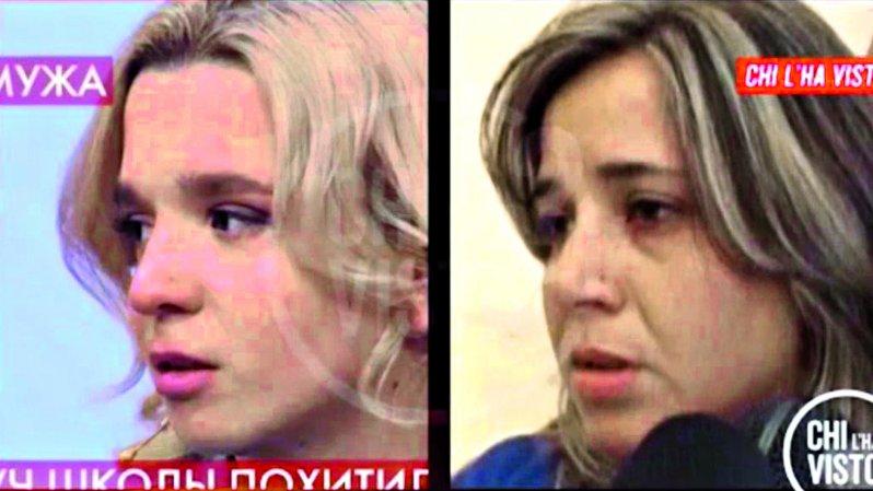 """caso-denise,-il-legale-di-piera-maggio:-""""ottenuta-cooperazione-da-avvocato-olesya"""""""
